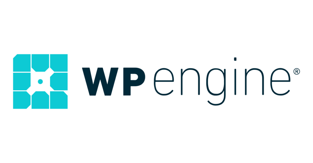 WPE-LOGO-H-Default-OpenGraph-1200x628-1