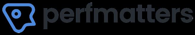 perfmatters-logo (1)